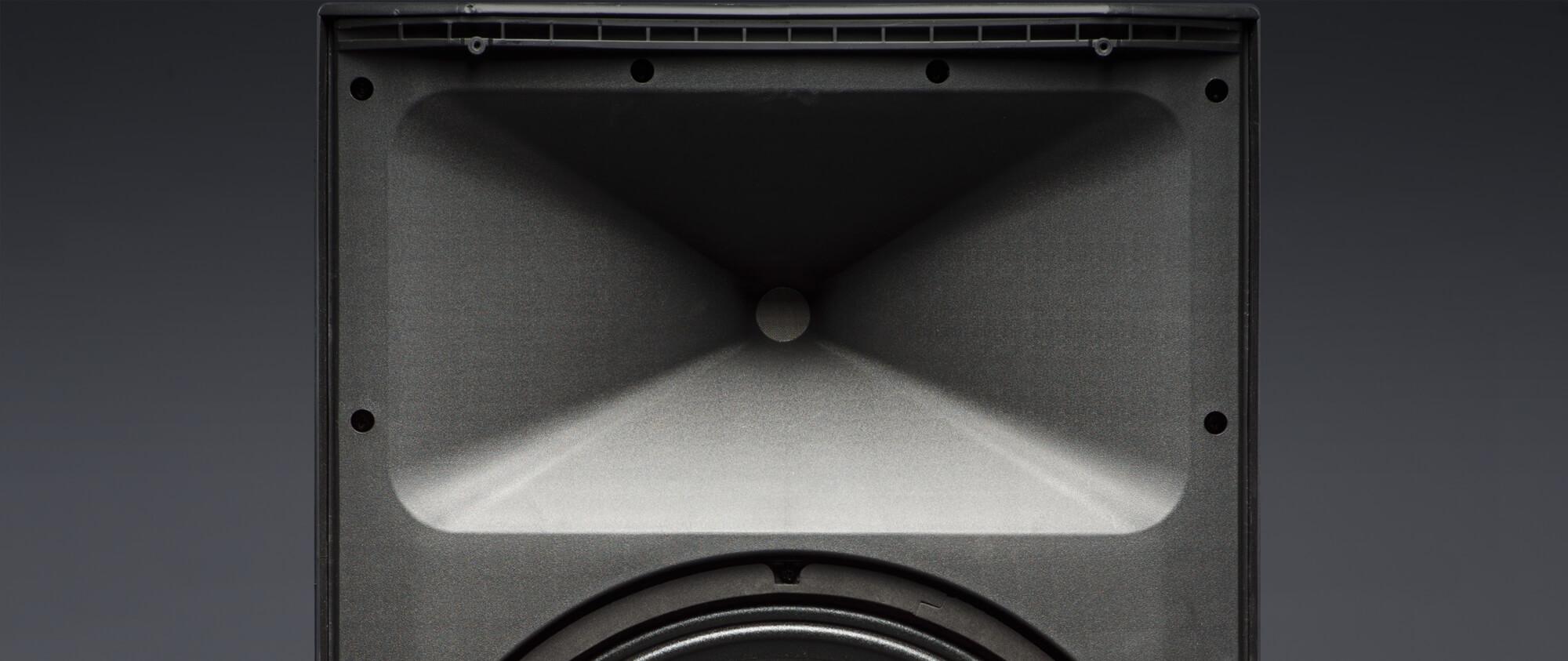Air15 Presonus Speech Amplifier Box