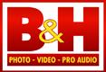 B & H Photo-Video, Inc.