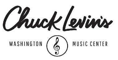 Washington Music Center
