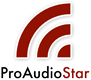 Pro Audio Star dba Lobonau LLC