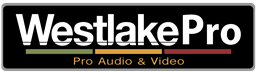Westlake Pro Audio