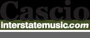 Casio Music
