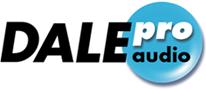 Dale Electronics
