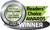 ProSoundWeb and Live Sound International Readers' Choice Award Winner 2012 Logo
