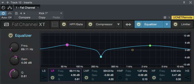 Getting Started with Gain Staging | PreSonus