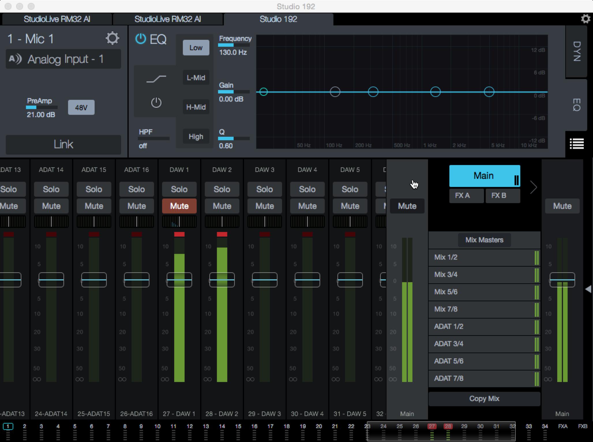 Digital Audio Latency Explained | PreSonus