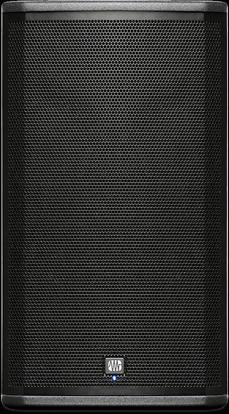 ULT12. Click for larger image.