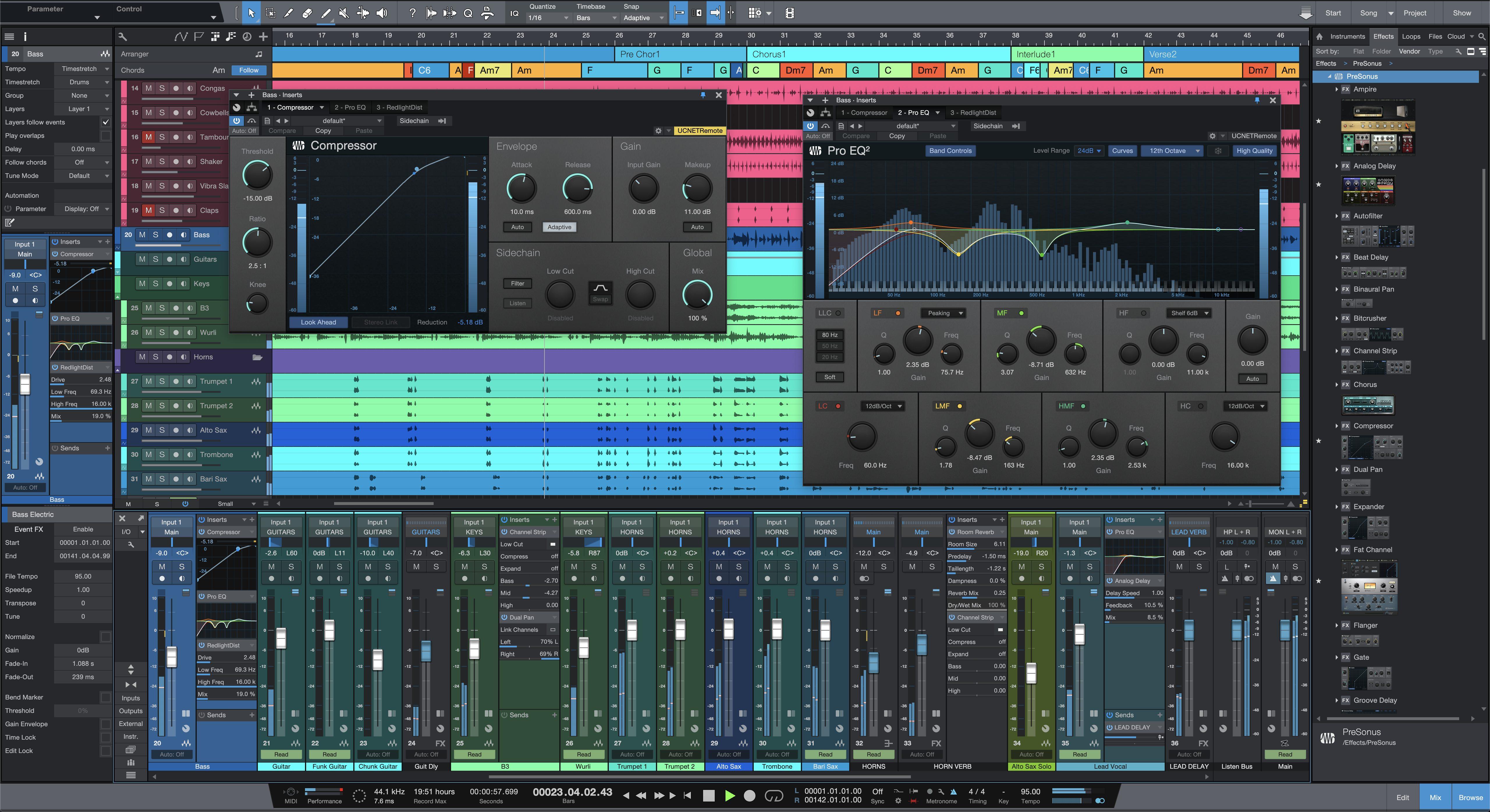 Studio One For Mac Free Crack