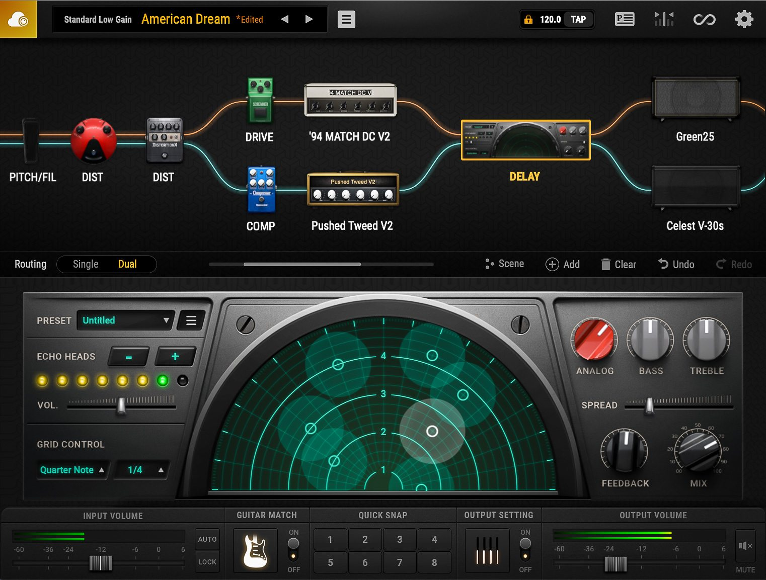 Guitar rig 5 factory presets download | Guitar Rig Crack 5 2