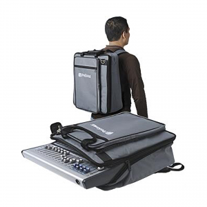Backpack for one StudioLive 16.0.2 Mixer product image thumbnail