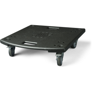 Heavy Duty Platform Dolly for StudioLive 18sAI product image thumbnail