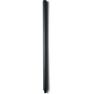 Sub Pole for PreSonus AI and ULT Loudspeakers product image thumbnail