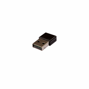 Thumbnail for USB Wireless Adapter