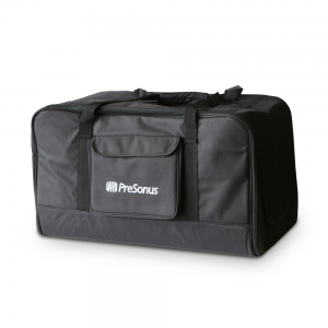 AIR Loudspeaker Totes and Covers product image thumbnail