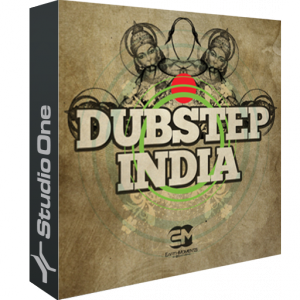 EarthMoments - Dubstep India product image thumbnail