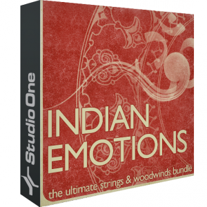 EarthMoments - Indian Emotions product image thumbnail
