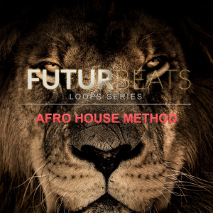 Futurbeats - Afro House Method product image thumbnail