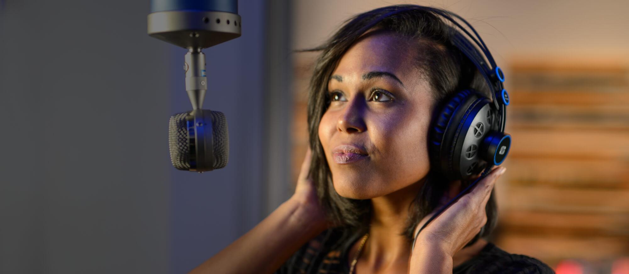 Audiobox Itwo Studio Presonus Live Recording Setup 2010 Buy Now