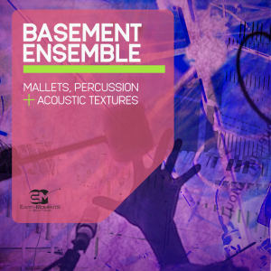 EarthMoments - Basement Ensemble product image thumbnail