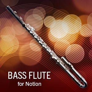 Bass Flute | PreSonus Shop