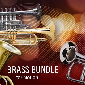 Brass-Bundle-300x300_thumbnail.png