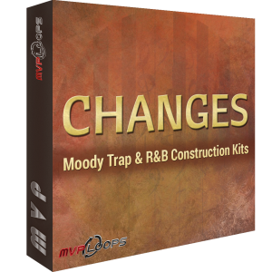 MVP Loops - Changes product image thumbnail