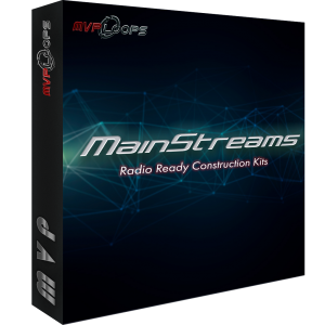 MVP Loops - Mainstreams product image thumbnail