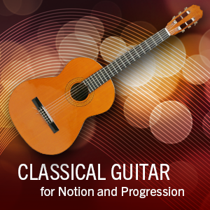 Classical Guitar product image thumbnail