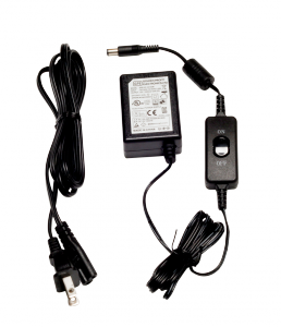 12V DC Power Supply product image thumbnail