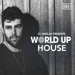 Bingoshakerz - World Up House by DJ Burlak product image thumbnail