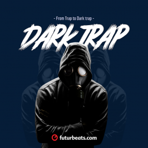 Futurbeats - Dark Trap product image thumbnail