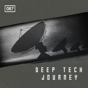 Bingoshakerz - Deep Tech Journey product image thumbnail