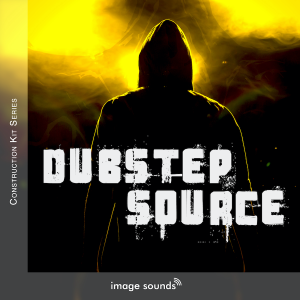 Image Sounds - Dubstep Source 1 product image thumbnail