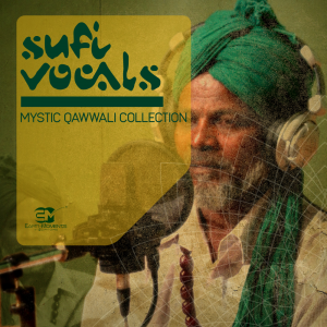 EarthMoments - Sufi Vocals product image thumbnail