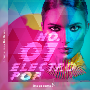Image Sounds - Electro Pop 1 product image thumbnail