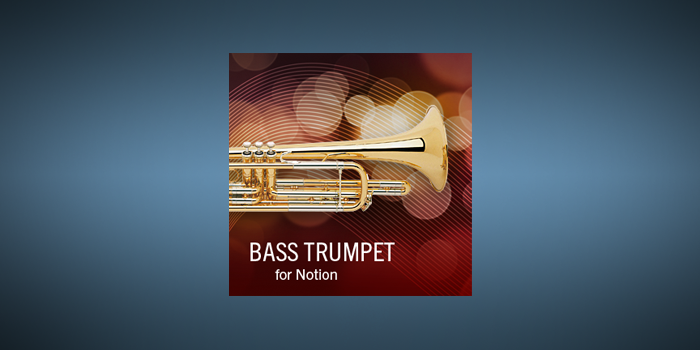 Bass Trumpet screenshot