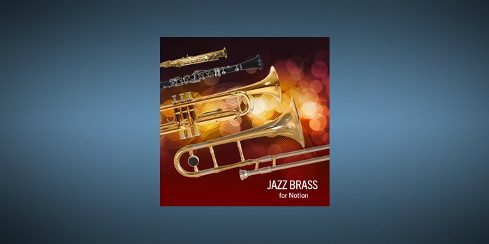 Jazz Brass screenshot
