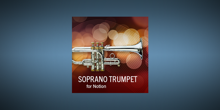 Soprano Trumpet screenshot