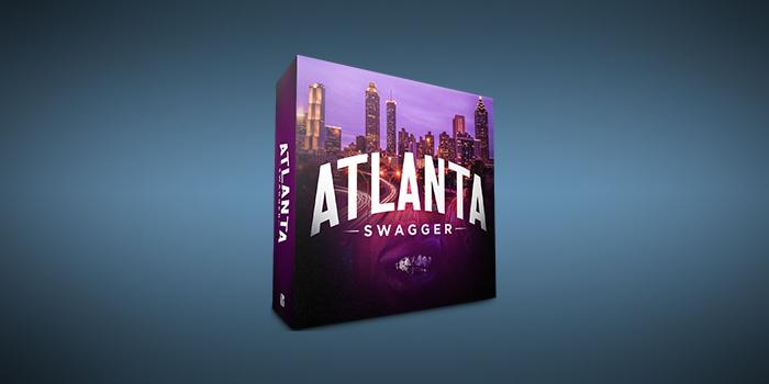 Atlanta Swagger screenshot