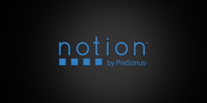 Notion® Integration screenshot