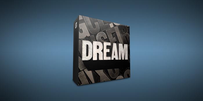 Dream screenshot