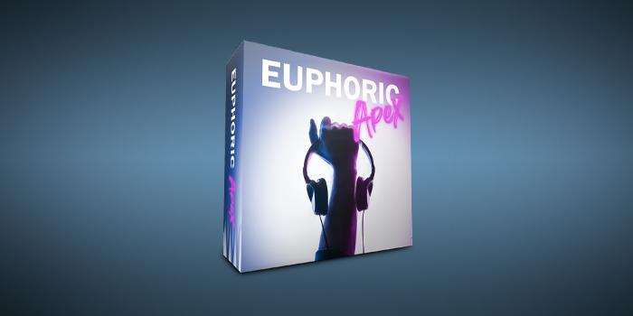 Euphoric Apex screenshot