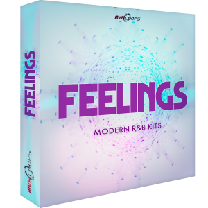 MVP Loops - Feelings product image thumbnail