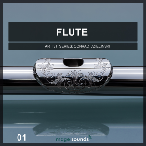 Image Sounds - Flute 1 product image thumbnail