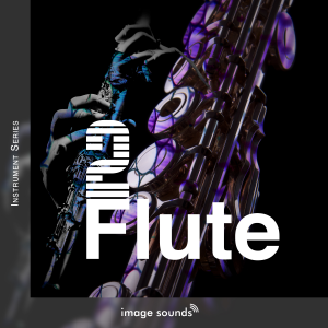 Image Sounds - Flute 2 product image thumbnail