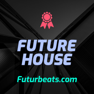 Futurbeats - Future House product image thumbnail