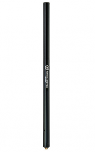 K and M Distance Rod for CDL Speakers product image thumbnail