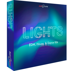 MVP Loops - Lights product image thumbnail