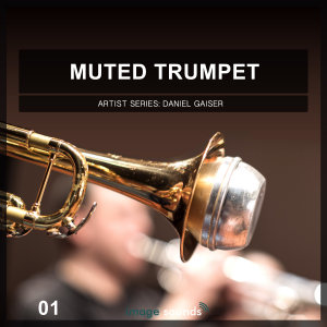 Image Sounds - Muted Trumpet 1 product image thumbnail