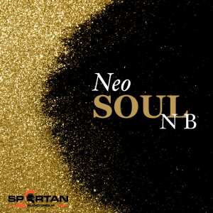 Spartan Audio Group - Neo Soul N B product image thumbnail